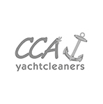 CCA Yachtcleaners