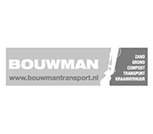 Bouwman transport