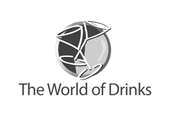World of Drinks